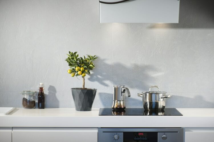 5 Affordable Stone Countertops That Won't Break Your Bank