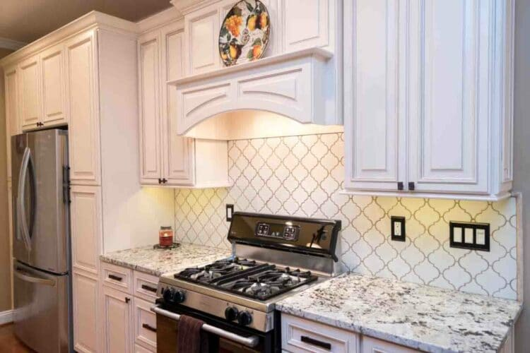 What to Expect During Your Granite Countertop Installation